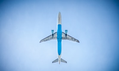 Which airlines are the most likely to have a major security breach?
